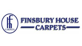 Finsbury House Carpets